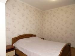 Сдается  1-комнатная квартира, на длительный срок