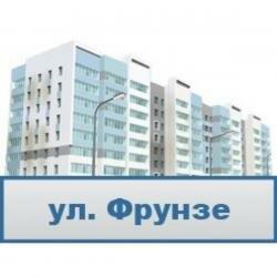 Продается 1-комнатная квартира, 47 кв м, новостройка