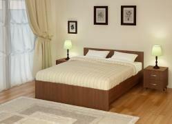 Кровати и диваны с доставкой в Москве