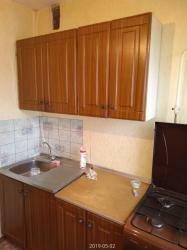Продается 1-комнатная квартира, 35 кв м, вторичка