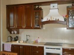 Продается 3-комнатная квартира, 125 кв м, вторичка